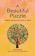 """A Beautiful Puzzle"" cover image"