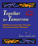 Together for Tomorrow cover image