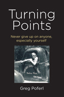 """Turning Points"" book cover image"